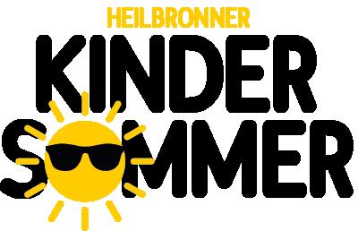 Heilbronner Kindersommer