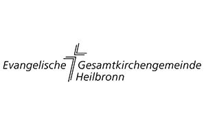 Evangelische Gesamtkirchengemeinde Heilbronn
