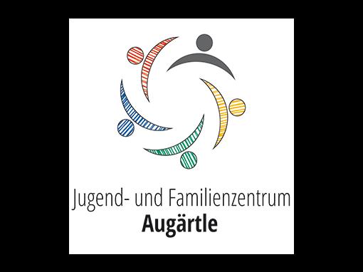 Jugend- und Familienzentrum Augärtle