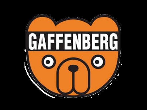 Gaffenberg Kinderfreizeiten