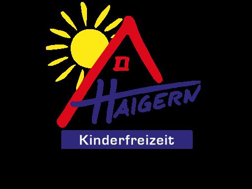 Kinderfreizeit Haigern / Ersatzbetreuung