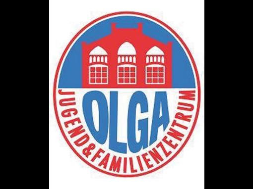 Olga Jugend- und Familienzentrum