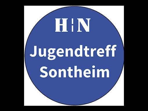 Jugendtreff Sontheim
