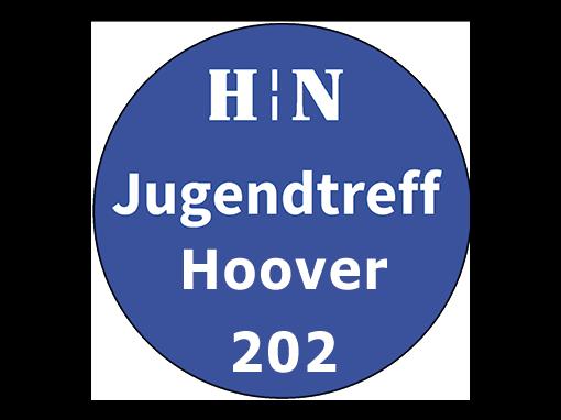 JT Hoover 202
