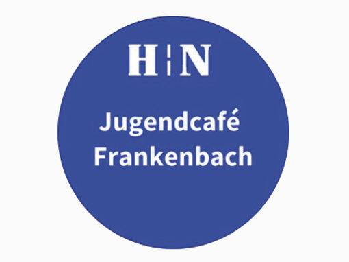 Jugendcafe Frankenbach